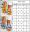 Women-Platform-Wedge-Flat-Sandals-Peep-Toe-Summer-Ankle-Strap-Espadrilles-Shoes thumbnail 3