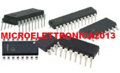 N°1 -TA7205AP -Toshiba Tracking posta 1 Audio Power Amplifier 5,8W SIL10