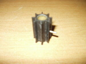 Part # 96616 Eska Water Pump Impeller and Clinton Outboards