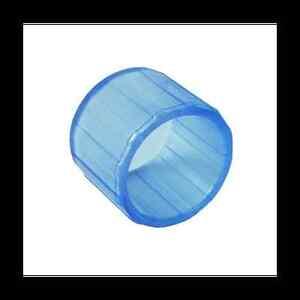 Lay-Z-Spa-Stopper-Cap-Premium-Series-1-2-3-Oval-XL-54075-54090