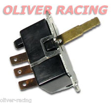Wischerschalter Schalter Scheibenwischer Corvette C3 68 69 70 71 72 73 74 75 76
