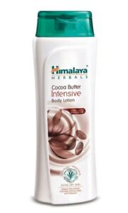 Himalaya-Herbals-Cocoa-Butter-Intensive-Body-Lotion-50ml