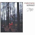 Solresol * by Melomane (CD, Jan-2003, Vermillion)