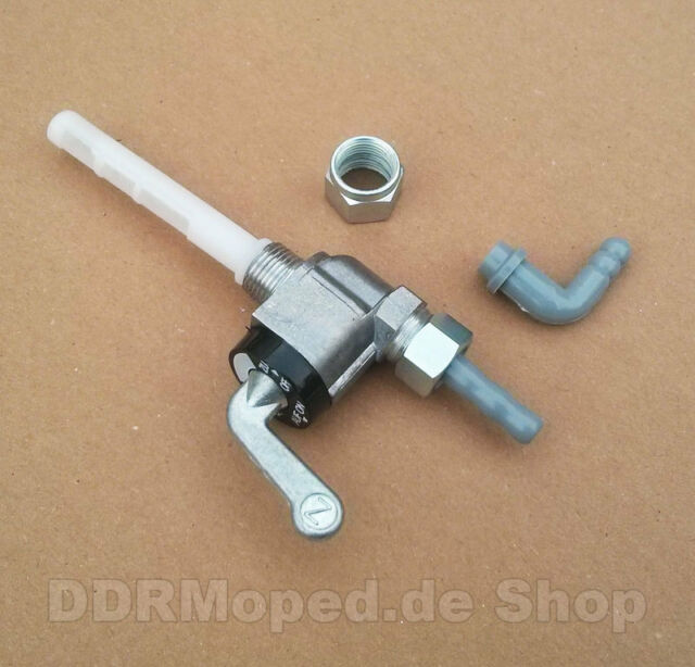 Bremsbeläge hinten Aprilia SR 50 R LC Ditech Di-tech Factory Bj 05-14 Malaguti