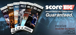9-for-30-Voucher-to-spend-on-MLB-NBA-NHL-Game-Tickets-at-ScoreBig-com