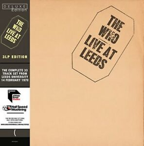 The-Who-Live-at-Leeds-New-Deluxe-Triple-Half-Speed-Mastered-LP