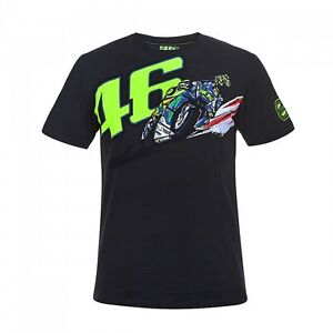 2017-Official-Valentino-Rossi-Banking-Vale-T-039-Shirt-VRMTS-260320
