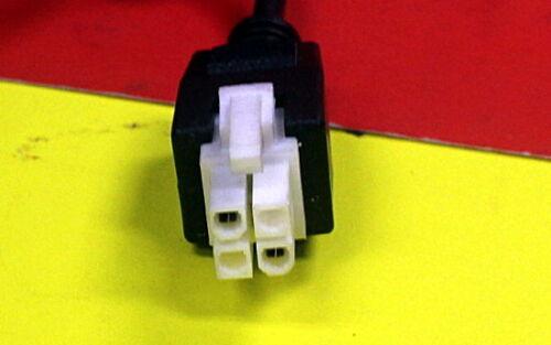 Motorola Symbol PWRS-14000-247R 50-14000-247R AC PS for 7131 7131N AP 50xAvail
