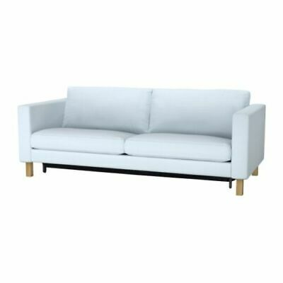 New Ikea Karlstad Sofabed Sofa Bed, Karlstad Sofa Bed Cover