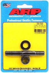 Arp-230-7003-Sbc-BBc-Big-Small-Block-Chevy-Oil-Pump-Stud-Kit-Arp