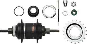 Shimano-Nexus-Inter-3-Disc-Brake-Hub-SG-3D55