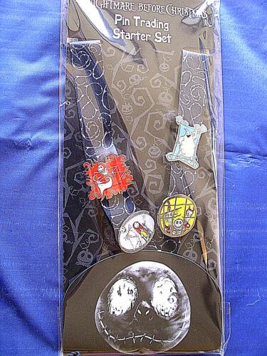 WTF Bone China Mug Ariel Alice /& Tinkerbell Disney Inspired Design Punk Princess
