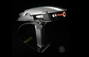 Star-Trek-Phase-2009