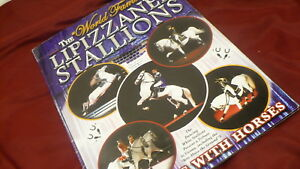 Lipizzaner-stallions-dancing-with-horses-program-of-events-touring-program