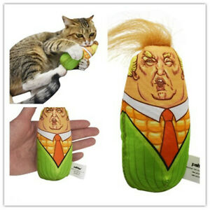Cat-Toys-Plush-Corn-Pet-Kitten-Funny-Interactive-Teaser-Catnip-Squeaky-Toy-g-Top