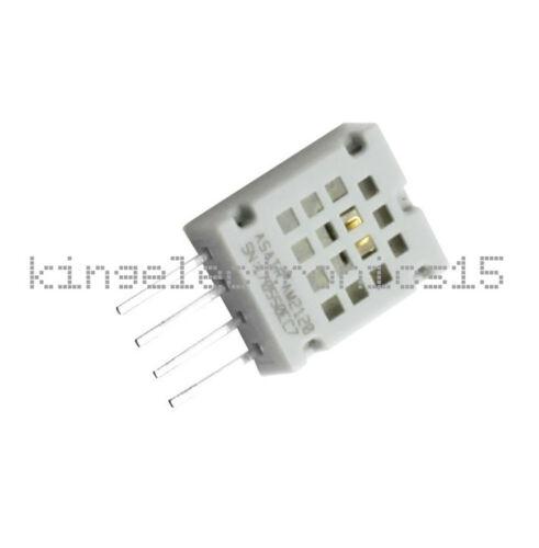 Nouveau AM2120 Capacitif numérique de température et d/'humidité Sensor Composite Module