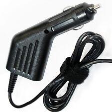 car charger fit Harman Kardon ESX2567Q ESX-2567Q S/N FC0006 0534860 FC0006053486