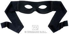Job lot 10 x Masquerade mask masked ball costume zorro bandit eye mask Halloween