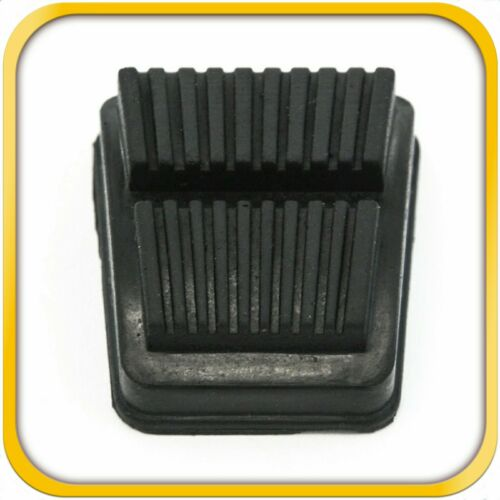 Fits Ford Lincoln Mercury Emergency Parking Brake Pedal Pad Fits Many Apps
