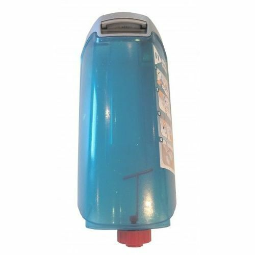 Rowenta serbatoio tanica acqua tappo scopa vapore Clean Steam RY7535 RY7557