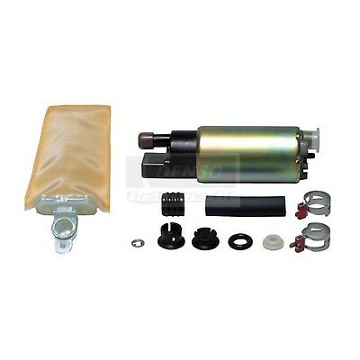 Fuel Pump and Strainer Set DENSO 950-0125