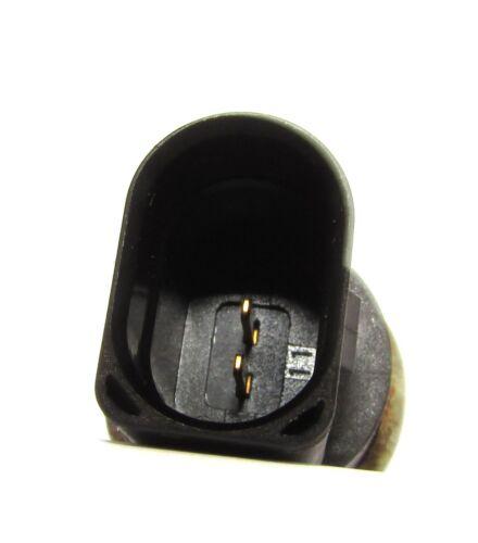AUDI A6 C6 4F 2008 Temperature Sensor Temperatursensor 269416