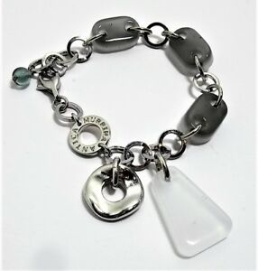Bracciale Donna Anouck Antica Murrina Veneziana Murano Glass Made in Italy V470
