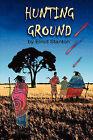 Hunting Ground by Elrod Stanton (Paperback / softback, 2008)