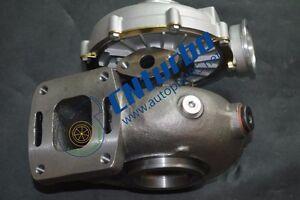 k26 turbo turbocharger volvo penta ship ad41 tamd41 53269886290 rh ebay com 03 Volvo Penta 4.3 03 Volvo Penta 4.3