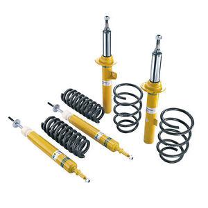 MERCEDES-CLASSE-A-W169-A150-A160-A170-Assetto-Completo-EIBACH-B12