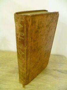 Las-Adornos-de-La-Memoria-Nouv-edition-Paris-Libreros-Asociado-1789-ABE