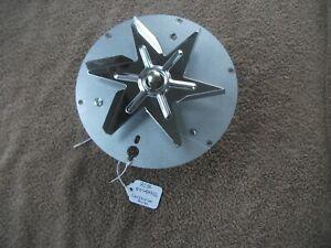 00497751-Bosch-Convection-Motor