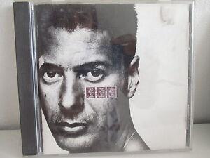 ETIENNE-DAHO-Paris-ailleurs-30895-CD-ALBUM