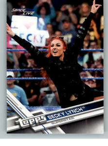 2017-WWE-Then-Now-amp-Forever-140-Becky-Lynch