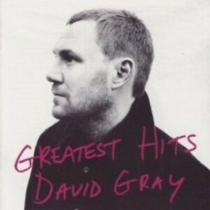 DAVID-GRAY-034-GREATEST-HITS-034-CD-NEU