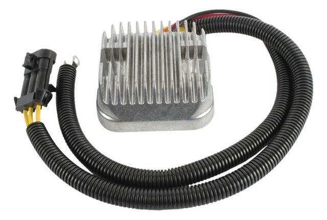 Voltage Regulator Rectifier Fits POLARIS 900 RZR XP 2012 S7S
