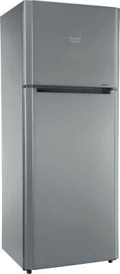 Ripiano in vetro frigorifero copriverduriera 466X296X4mm C00628266 Ariston
