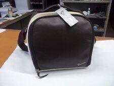 VESPA  borsa BAG   zaino  valigia  PORTA CASCO vespa originale!**pesolemotors***
