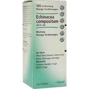 Echinacea-Compositum-ad-Us-Vet-Drops-100-ML-PZN4017598
