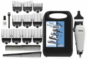 Wahl-9236-1001-The-Styler-17-Piece-Grooming-Clipper-Razor-Haircut