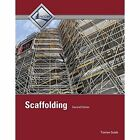Scaffolding: Level 1: Trainee Guide by NCCER (Paperback, 2015)