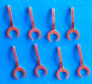 8-Stueck-8-pieces-Saphir-Plattenspielernadeln-LESA-E