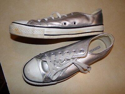 Star Tie Tennis Shoes size 8.5   eBay