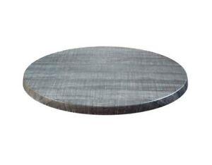 Tablero-para-externo-D-60-revestimiento-resistente-a-los-aranazos-color-gris-pau