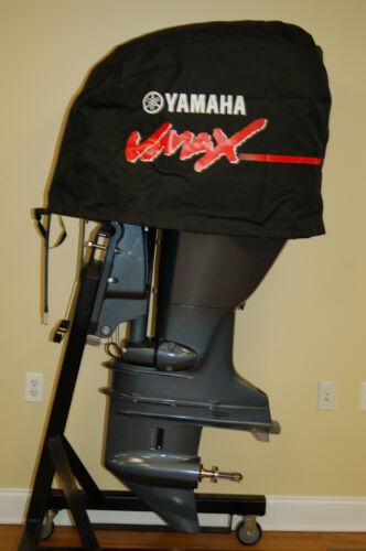 YAMAHA Fuoribordo Motore Cover VZ200 VZ225 VZ250 VZ300 Hpdi 3.3L MAR-MTRCV-1M-30