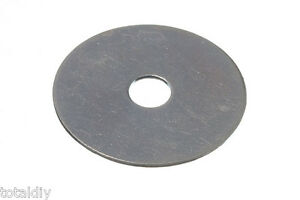 10-M10-PENNY-REPAIR-WASHER-50MM-OD-10MM-HOLE-BZP