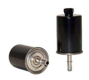 wx fits 02 04 chevrolet silverado suburban 1500 gmc sierra yukon fuel filter ebay ebay