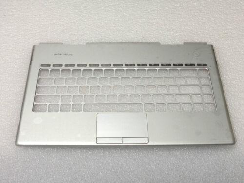 NEW Genuine OEM Original Dell Adamo XPS Palmrest and Touchpad 0F237R F237R