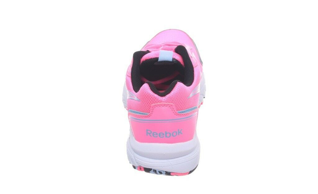 REEBOK TRIPLEHALL 3.0 chaussures CHAUSSURES COURSE A PIED PIED PIED ROSE V63535 86149b