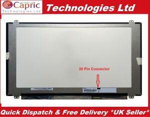 Chimei-Innolux-N156HCE-EAA-15-6-034-FHD-LED-Pantalla-LCD-de-Repuesto-Panel-De-Visualizacion